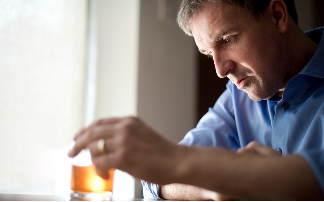 Alcoholism And When to Seek Alcohol Treatment in Kansas City